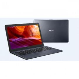 "PORTATIL ASUS F543UA-GQ1831T CORE I3-7020U 2.3GHZ/8GB/256GB SSD/15,6""/W10"