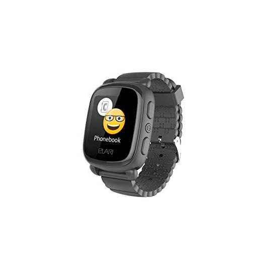 Smartwatch Elari KidPhone 2