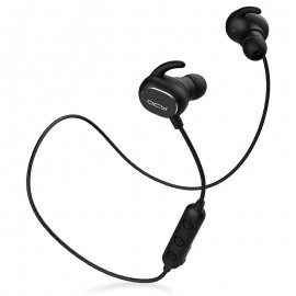 QCY QY19 Auricular Bluetooth