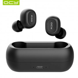 QCY QS1 Auriculares Bluetooth 5.0