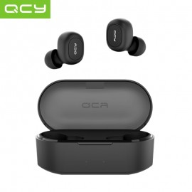 QCY QS2 Auriculares Inalámbricos
