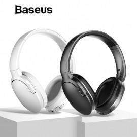 Baseus Encok Music Wireless Headphone D02