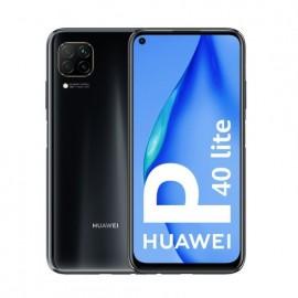 Huawei P40 LITE 6GB/128GB