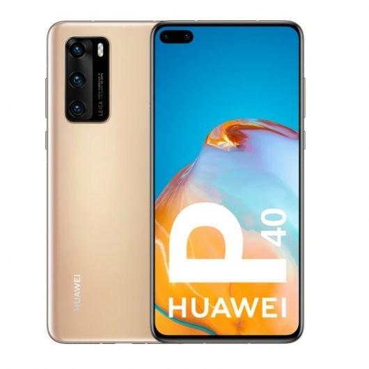 Huawei P40 8GB/128GB