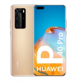 Huawei P40 Pro 8GB/128GB