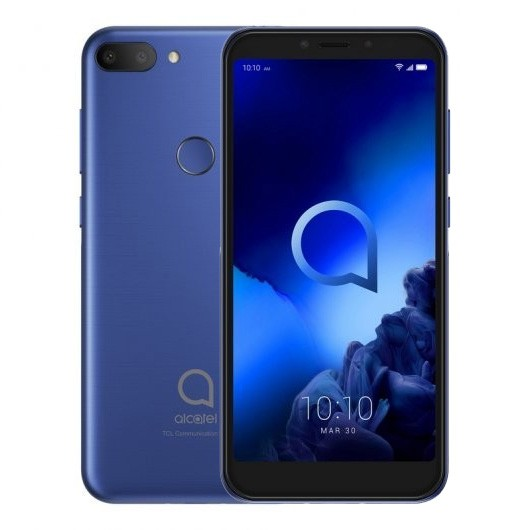 Alcatel 1S 3GB/32GB