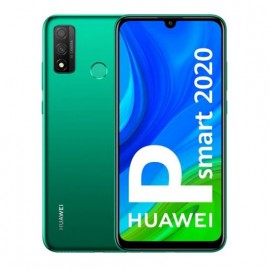 Huawei P Smart 2020 4GB/128GB