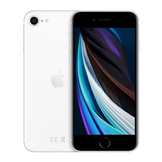 iPhone SE 2020 64GB