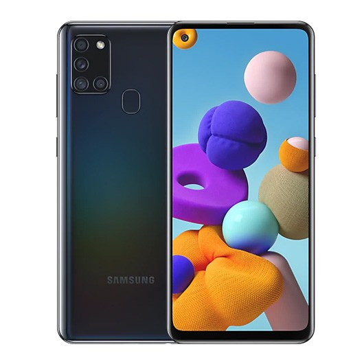 Samsung Galaxy A21S 3GB/32GB