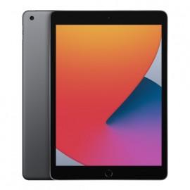 iPad 2020 128GB