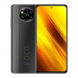 Xiaomi Poco X3 NFC 6GB/128GB