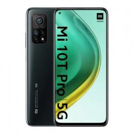 Xiaomi Mi 10T Pro 5G 8GB/256GB