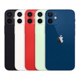 iPhone 12 4GB/128GB