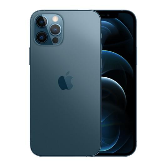 iPhone 12 pro 6GB/128GB