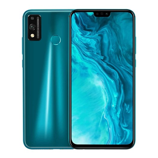 Huawei Honor 9X Lite 4GB/128GB