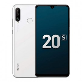 Huawei Honor 20S 6GB/128GB