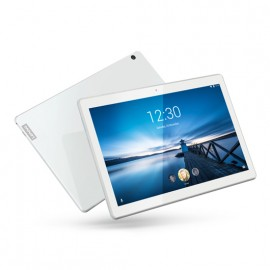 "Lenovo Tab M10 10.1"" HD 2/32GB"