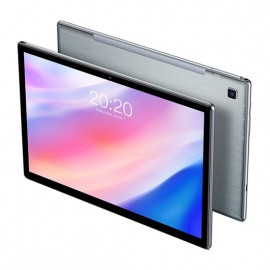 Teclast P20 HD 4GB/64GB