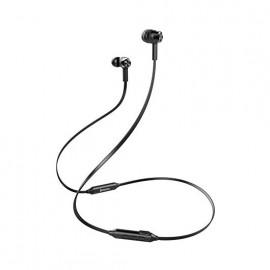 Magnetic Wireless Baseus S06 Bluetooth Earphone