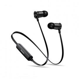 Baseus Sport Earphone S07 Music Sport Wireless