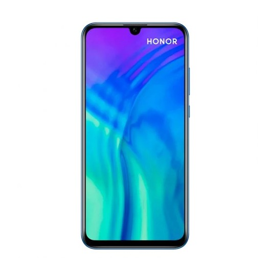 Honor 20 Lite 4GB/128GB