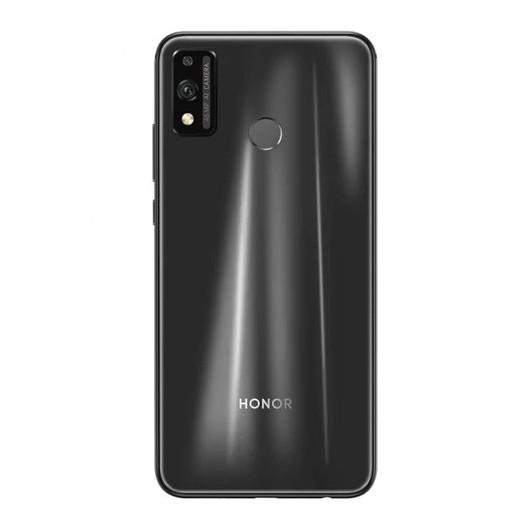 Huawei Honor 9X Lite 4GB/128GB