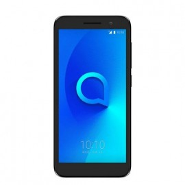Alcatel 1 2019 1GB/8GB