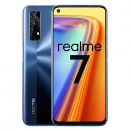 Realme 7 6GB/64GB
