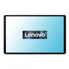 """Lenovo Tab M10 Plus 10.3"""" WIFI 4GB/64GB"""