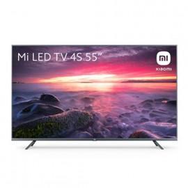"Xiaomi Mi TV 4S 55"" LED UltraHD 4K HDR 10+"
