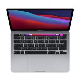 "Apple MacBook Air 13"" M1 2020 256 GB"