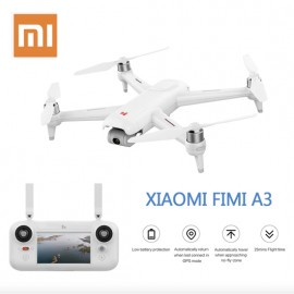 Drone Fimi A3 GPS 1080P