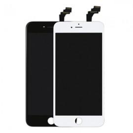 Pantalla completa iPhone 6 Plus (LCD/display + digitalizador/táctil)